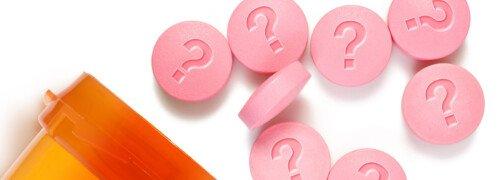 Что такое эффект плацебо?