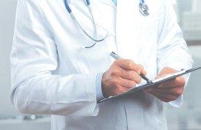 Виды медицинских справок и в каких случаях они требуются