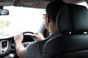 Как пройти водительскую медкомиссию и оформить справку 003 В/у