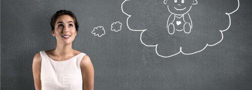 Симптомы, виды и причины бесплодия у женщин